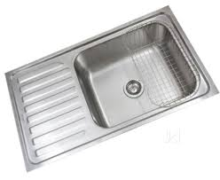 Futura Kitchen Sinks India Ltd Pvt Photos Bhawani Peth Pune - Nirali kitchen sinks