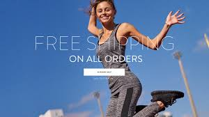 wet seal buy women s latest fashion clothes with good deals