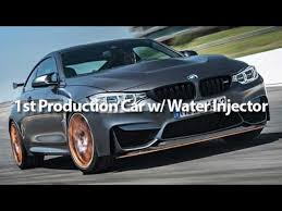bmw car battery cost bmw introduces m4 w water injector battery prices tumble