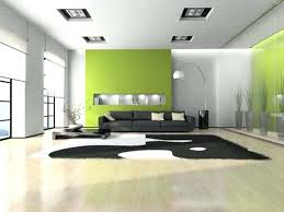 home interior color ideas decor paint colors for interiors