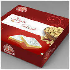 Indian Wedding Mithai Boxes Sweet Boxes Manufacturers Suppliers U0026 Dealers In Sivakasi Tamil Nadu