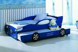 boys trundle bed blue  loft bed design  find out boys trundle  with boys trundle bed blue from carljohnspencercom