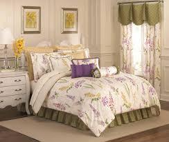 comfortable soft bedding design ideas u2013 soft bedding essentials