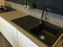 catalogo franke lavelli gallery of casa immobiliare accessori lavello acciaio franke