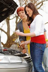 engine oil leaks what causes leaks and how to fix them cool