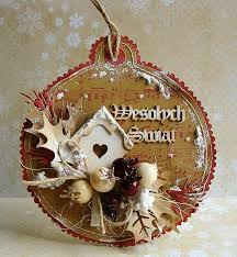 1054 best christmas cards images on pinterest xmas cards cards