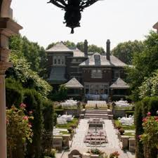 wedding venues indianapolis the inn at irwin gardens get prices for reception venues in
