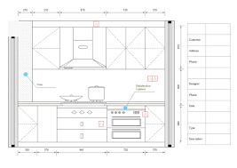 aweinspiring kitchen elevation kitchen and decoration
