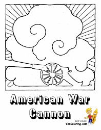us flag coloring pages stand tall july 4th coloring pages july 4th free holiday