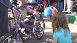black friday bike sale charlottesville bike shop puts twist on black friday deals nbc29
