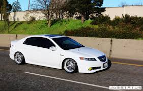 jdm acura tsx photo collection acura tlx 2008 jdm