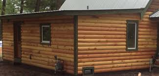 log cabin exterior siding home design great fantastical with log