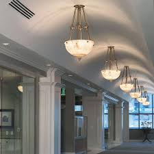 Alabaster Pendant Lights by Brass Light Gallery Excellence In Lighting Since 1974
