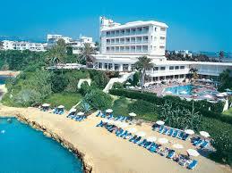 cynthiana beach hotel coral bay bookcyprus com