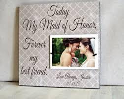 Wedding Gift For Sister Wedding Gift Sister Wedding Gift Wedding Thank You Gift For
