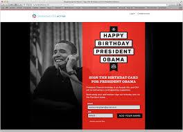happy birthday president obama u2014 noel cunningham