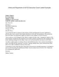 cover letter cover letter residency cover letter pharmacy
