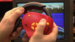 classic game room outrun 2019 radica plug u0027n play review video
