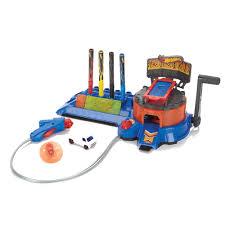Imaginarium Train Set With Table 55 Piece Toys R Us Cali Coupon Page 5