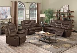 Cute Big Lots Living Room Furniture Buy Wooden DiwanBig Lots - Big lots living room sofas