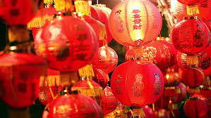 new year lanterns for sale new year lanterns in china town ancestor worship on