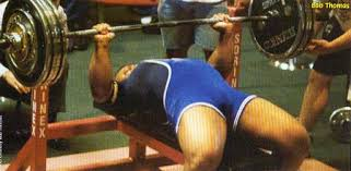 How To Strengthen Bench Press Raise Your Bench 50 Pounds