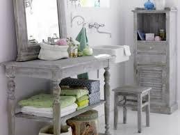 home decor blogs shabby chic shabby chic bathroom wall decor home design ideas