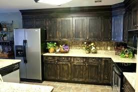 kitchen cabinet painting atlanta ga cabinet refinishing atlanta cabinet refinishing cabinet refacing the