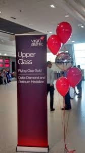 send balloons belfast balloon delivery 70 best balloons for corporate events images on
