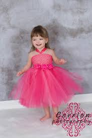 toddler tutu dress gowns and dress ideas