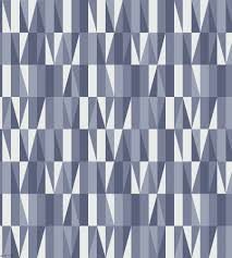 Wallpaper For House by Accessories Fascinating Picture Of Decorative Blue And Grey Plum