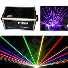 Lazer Light Sky Light Laser Sky Light Laser Suppliers And Manufacturers At