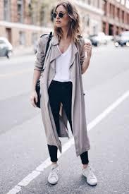 best 25 duster coat ideas on pinterest khaki duster coat