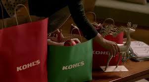 kohl s ps4 black friday origins