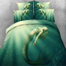 online buy wholesale green 3d comforter from china green 3d