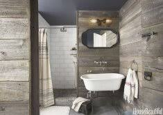 Bathroom Tile Border Ideas Colors Bathroom Tile Border Height Home Design Ideas And Inspiration