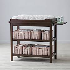 Changing Table Sheets Stylish Baby Changing Table With Corner Target