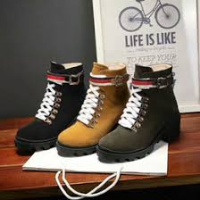 s army boots uk desert army boots desert army boots for sale