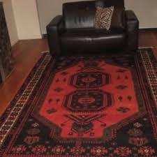 Exclusive Oriental Rugs Bijan Rugs Roselawnlutheran