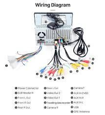 wiring diagram toyota hilux radio www jzgreentown