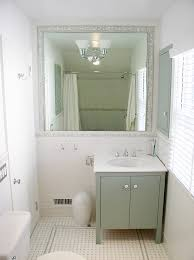 1920 bathroom medicine cabinet old world craftsmen bathrooms