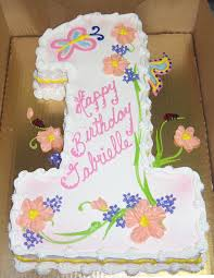 gourmet birthday cakes gourmet touch bakery photo gallery specialty birthday cakes
