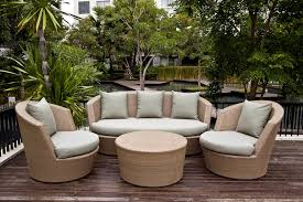 compare u0026 save outdoor furniture sets u2013 meanwhile com