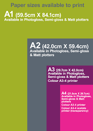 Best Size Font For Resume by Best Resume Paper Color R Eacute Sum Eacute Business Stationery At