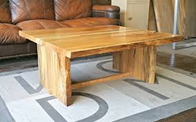 Custom Coffee Tables by Donald Mee Donald Mee Designs Indianapolis In