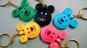 quilling designs paper quilling designs micky mouse paper quilling designs key
