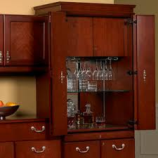 Modular Bar Cabinet Modular Bar Cabinet All Architecture And Design Manufacturers