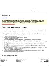 fiat ducato timing belt v6 engine belt mechanical