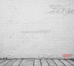 vinyl photography backdrops 2017 vinyl photography backdrop wood floordropcustom photo prop