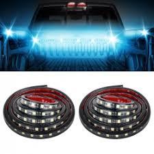 Truck Bed Lighting Audew Led Strips U0026decoration Lights Sale Online